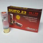 DDupleks Dupo 23
