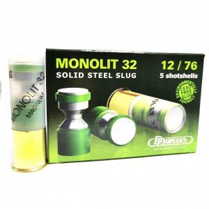 Monolit 12-76