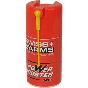 swiss-arms-power-booster-160ml