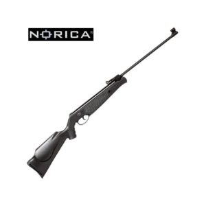 air-rifle-norica-titan