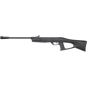 carabina-gamo-delta-fox-gt-whisper-4-5mm