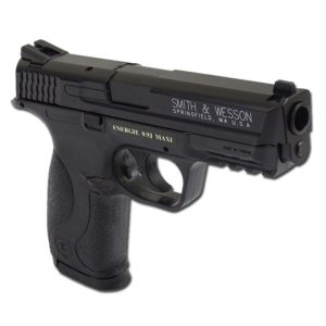 co2-pistol-smith-wesson-mp-40-abs-cybergun-320303