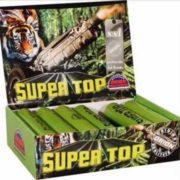 super-top