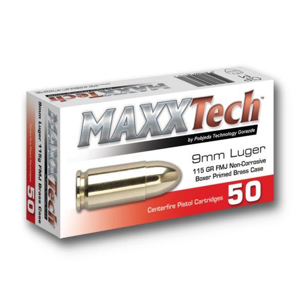 maxxtech-9mm