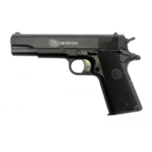 cybergun-colt-1911-a1-hpa-metal-slide-977-800x800