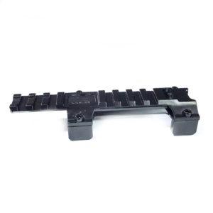 MP5 nosac