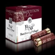 bp-competition-one-1270-24t-75-trap