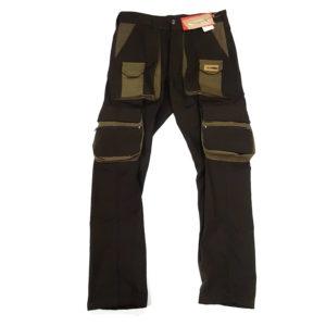 Pantalone 27806HB