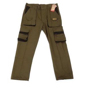 Pantalone 27806HH