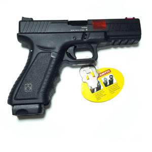 ACP601 crn 3