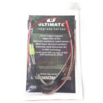 ASG Ultimate MOSFET