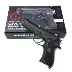 CM.126