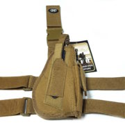 MFH holster Coyote2
