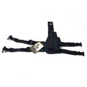 MFH holster Crn2