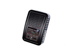 ASG punjač/balanser za LiPo/LiFe baterije