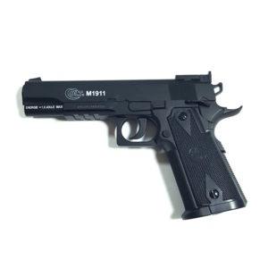 Colt 180306 2