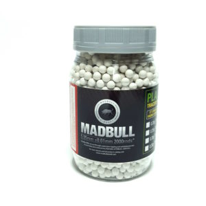 Mad Bull 0.43g