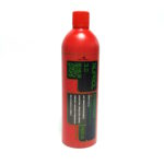 Nuprol 3.0 green gas 2L 450g