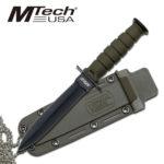 MTech USA MT-632DGN