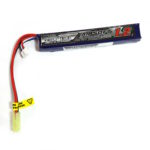 TURNIGY LiPo baterija 11.1v 1200mAh