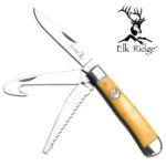 Elk Ridge ER-089Y