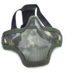 Stalker UCP maska sa mrežicom