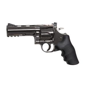 Dan Wesson 715 black