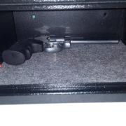 Kasa za pištolj 5