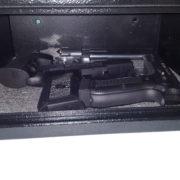 Kasa za pištolj 6