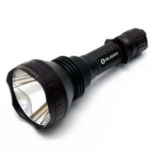 olight-m2x-ut-javelot_1412