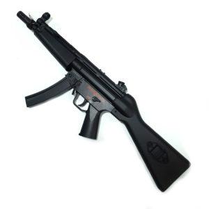 M5A4 2