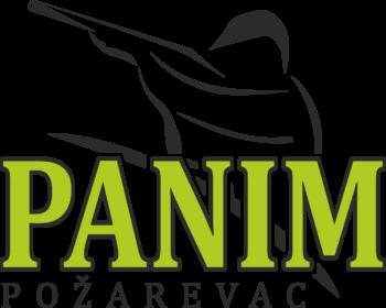 Panim Shop