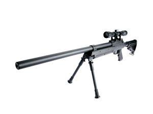 ASG Urban Sniper