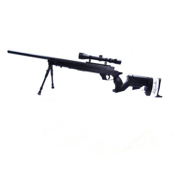 MB05B set
