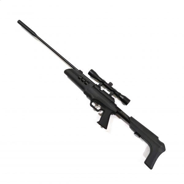 SR900S 5