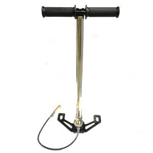 Kandar pumpa za PCP vazdušno oružje