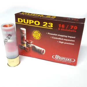 DU-23