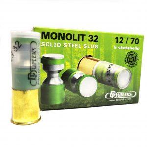 Monolit 12-70