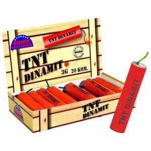 tnt-dinamit