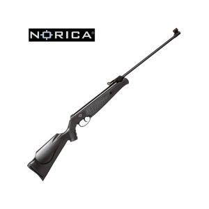 air-rifle-norica-titan