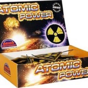 atomic-power
