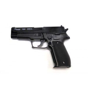 SIG-SAUER-P226-HPA-METAL-SLIDE