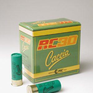 RC_30_CACCIA