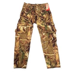 Pantalone 27800