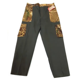 Pantalone 27802