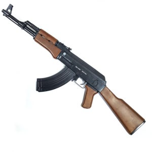 AK47Spring2