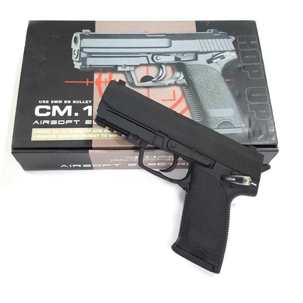 CM.125