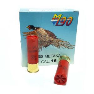 M90 16 32g