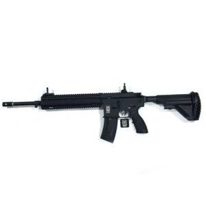 Specna Arms SA-H03 3
