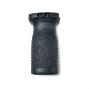 Element grip